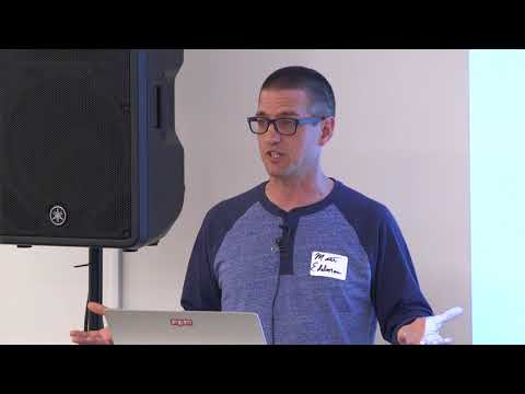 SF Selenium Meetup - Nemo vs Nightwatch Related YouTube Video