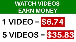 Youtube Video Online Hd