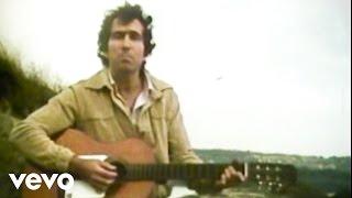 Jose Luis Perales - El Amor (Original)