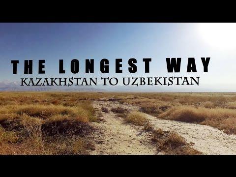Vk sesso uzbeko