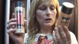 Уход за волосами Часть 3. Средства по уходу за волосами.  #BeautyБизнес