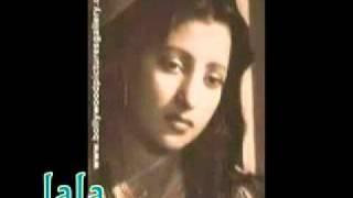 badla nazer ata hae zamanay ka zamana,,,sitara,,film rasheed