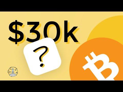 Bruce fenton bitcoin