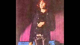 The Doors - I can't see your face in my mind (live 1967)