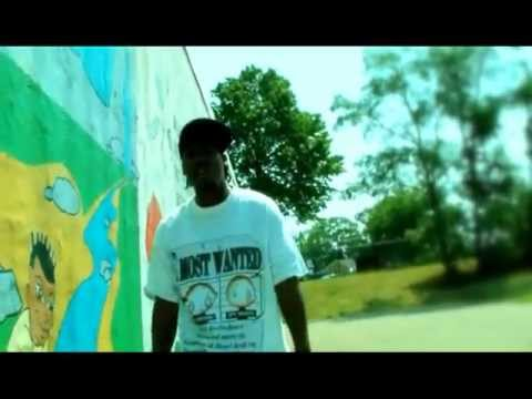 Official Music Video....Ohio B.L.A.C. Game Change'n....Directed by Emanuel 'SHOWYOURBIZNESS' King
