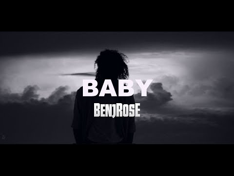 Neues Video Baby