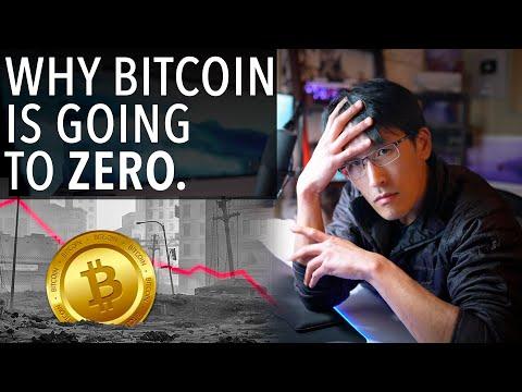 Kaip veikia bitcoin aparatūros piniginės