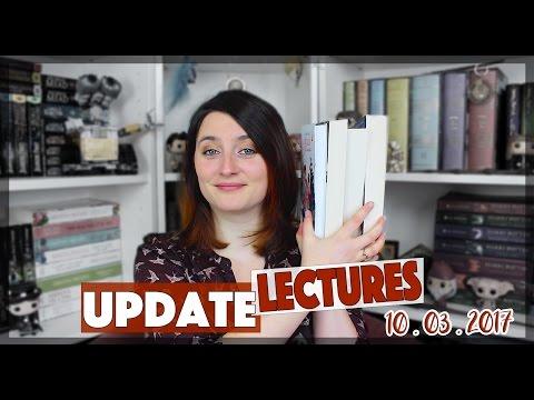 Vidéo de Sophie Rigal-Goulard