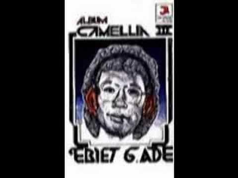 Ebiet G. Ade - Dosa Siapa, Ini Dosa Siapa?