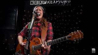 Brandi Carlile - Mainstream Kid (Live on KEXP)