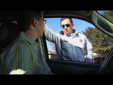 Vídeo do Beejive para o Yahoo Messenger