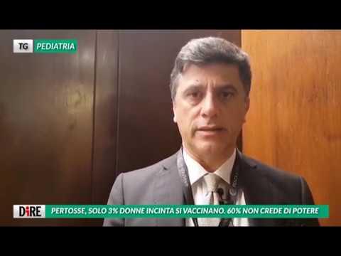 AGENZIA DITE TG PEDIATRIA SIMEUP COMPIE 30ANNI E A MARZO ARRIVA XV CONGRESSO A NAPOLI