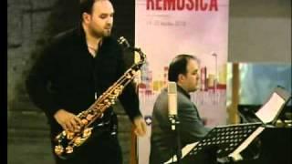 Valton Beqiri - Folk Suite / Dardan Gjinolli, Edmond Shishko & Valton Beqiri / REMUSICA 2010