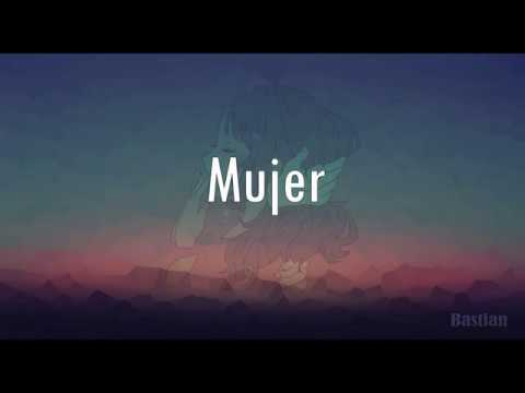 Luis Miguel - Perfidia (Letra) ♡