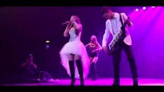 Jesika Nie mów nic  (Official Video)