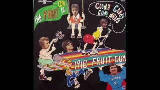 1910 Fruitgum Company - Mr. Cupid (1968)