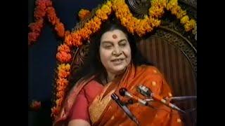 Makar Sankranti Puja: İçsel Devrim thumbnail