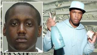 The Hood Rich & Young Classik Story: From Friend To Foe..