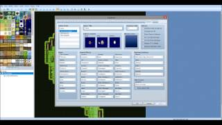 rpg maker tutorial vx ace - TH-Clip