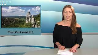 TV Budakalász / Budakalász Ma / 2020.12.04.