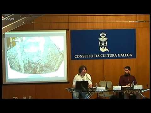 Nas orixes da Ribeira Sacra: os misterios arqueolóxicos do castro de San Lourenzo