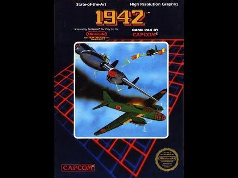 1942 nes download