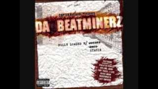"""Da Beatminerz - """"Pull Your Card"""" (Feat. Mystic)"""