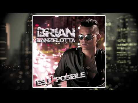 Sin Mi Amor - Brian Lanzelotta