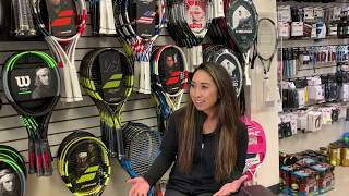 WHAT IS THE REAL COST OF A COLLEGE TENNIS SCHOLARSHIP: THE SACRIFICE, DEDICATION AND MONEY IT TAKES