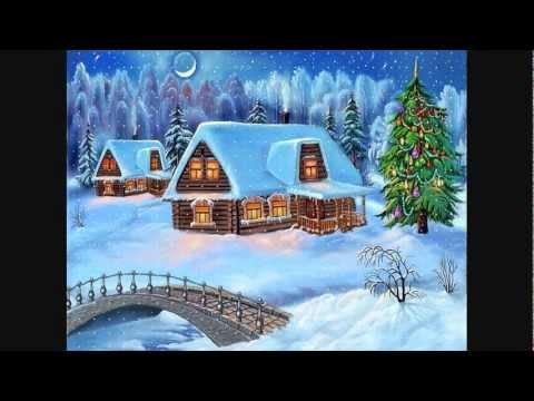 """MERRY CHRISTMAS - """"Dream Holiday"""" by Ubaldo Schiavi"""