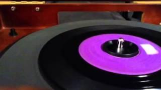 Ferlin Husky - What'cha Doin' After School