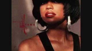 Marva Hicks - Searchin' For The Love