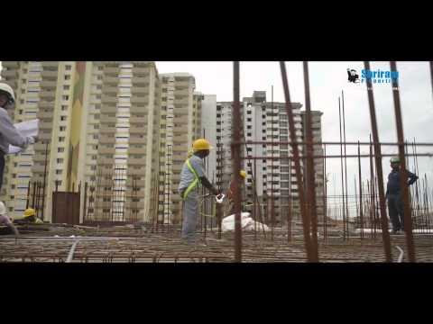 Visakhapatnam City of Destiny, Properties RealEstate For Sale, Shriram Panorama Hills, Vizag