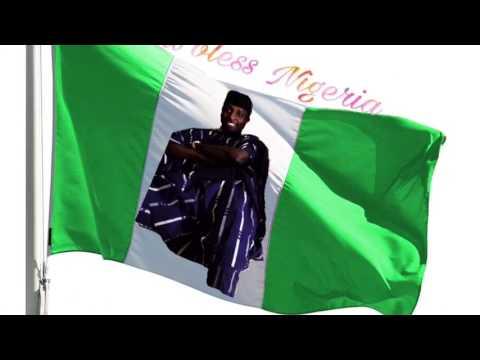 Nazifi Asnanic Kasata official Nigeria Hausa HQ Audio 2017