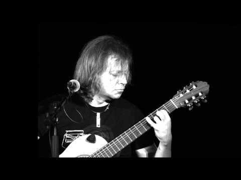 Сергей Калугин - Рассказ Короля-Ондатры (самая лучшая версия)