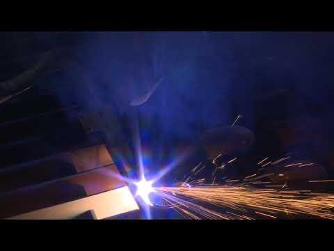 EPL głowica 3D palenie - zdjęcie