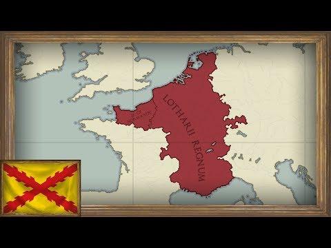 MEIOU & Taxes v2 0   Europa Universalis 4   England