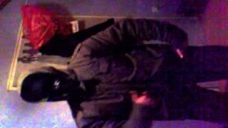 DieKirkels-Apaci Dance