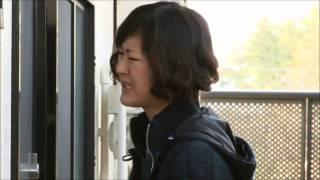 [sub español] Bokutachi no kougen hoteru - Movie Trailer -