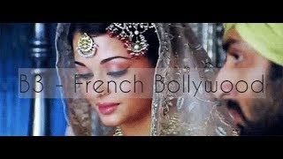 PEHLE PEHEL| Umrao Jaan - Traduction française - YouTube