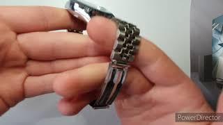 Was taugt eine Fake Rolex von Wish?