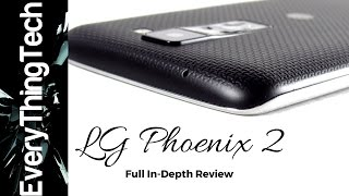 Firmware LG Phoenix 2 K371 for your region - LG-Firmwares com