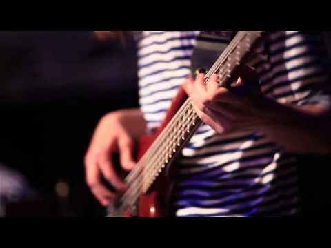 Концерт Битва Оркестров в Киеве - 2