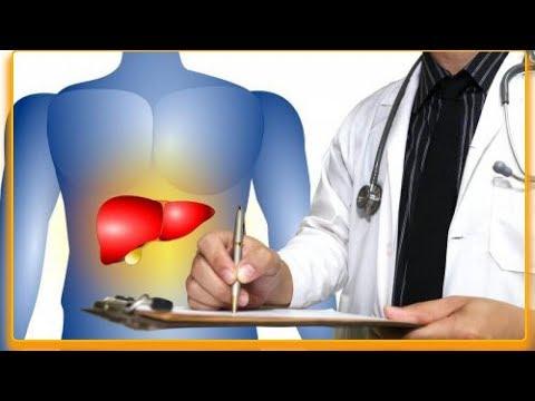 Medycyna leczenie lekami z nadciśnieniem