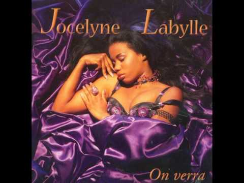 Jocelyne Labylle - On Verra