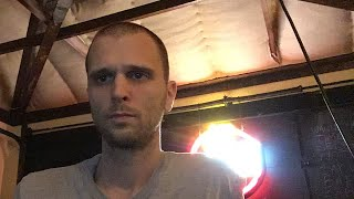 Beat From Scratch 2 With JMSN