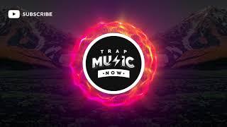 Gambar cover Marshmello & Bastille - Happier (TH3 DARP Trap Remix)