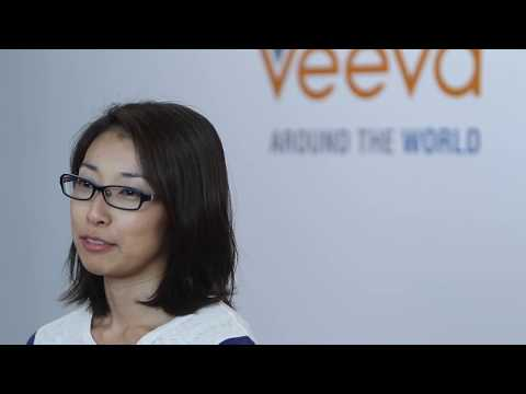 Veeva Systems Overview