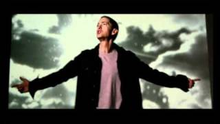 Eminem - Going Through Changes