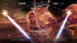 battle mage armor mod skyrim - 免费在线视频最佳电影电视节目